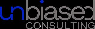 unbiased-consulting-logo